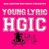 Play & Download H.G.I.C. by Young Lyric | Napster