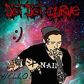 Hello by Dot Dot Curve