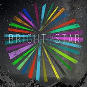 Bright Star by Aaron Strumpel