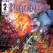 Play & Download Aquarium by Buckethead | Napster