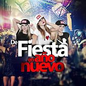 Play & Download De Fiesta En Año Nuevo by Various Artists | Napster