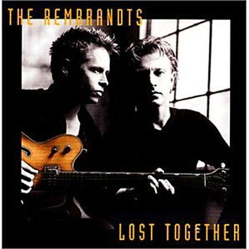 Play & Download Lost Together by The Rembrandts | Napster