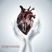 Play & Download My Heart in Your Hands (Re-Recorded) by Breakdown of Sanity | Napster
