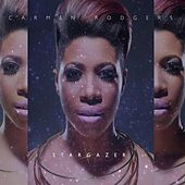 Play & Download Stargazer by Carmen Rodgers | Napster