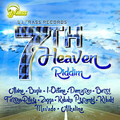 Play & Download 7th Heaven Complete by Various Artists | Napster