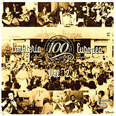Play & Download Confitería Europea 100 Vol 2 by Various Artists | Napster