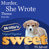 Murder, She Wrote Theme (From the