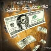 El Baile del Dinero - Single by Alfa