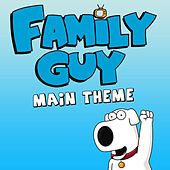 Play & Download Family Guy Main Theme by L'orchestra Cinematique | Napster