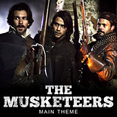 Play & Download The Musketeers Theme by L'orchestra Cinematique | Napster