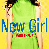 Play & Download New Girl Main Theme by L'orchestra Cinematique | Napster