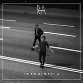 Scandinavia by RA