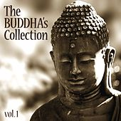 Play & Download The Buddha's Collection, Vol. 1 by Various Artists | Napster