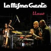 Llevao by La Misma Gente