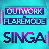 Singa by Outwork