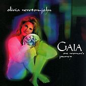 Play & Download Gaia: One Woman's Journey by Olivia Newton-John | Napster