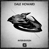 Play & Download Intervention by Dale Howard | Napster
