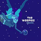 Sirens by The Weepies