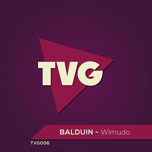 Play & Download Wimudo by Balduin | Napster