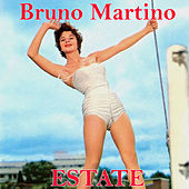 Play & Download Estate by Bruno Martino | Napster