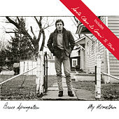 Play & Download My Hometown/Santa Claus Is Coming To Town by Bruce Springsteen | Napster