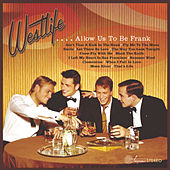 Play & Download Allow Us To Be Frank by Westlife | Napster