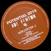 Play & Download Perverter 2 EP by Ade Fenton | Napster
