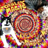 Play & Download Totally Magic by Avenue D | Napster