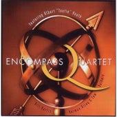 Encompass Quartet by Various Artists