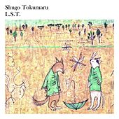 Play & Download L.s.t. by Shugo Tokumaru | Napster