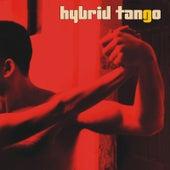 Hybrid Tango by Tanghetto