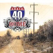 Play & Download Home by South 40 | Napster