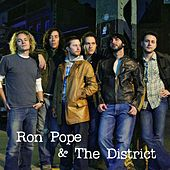 Play & Download The District by District (Germany) | Napster