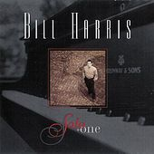 Play & Download Solo + One by Bill Harris | Napster