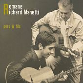 Play & Download Père & Fils by Richard Manetti | Napster