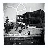 Vampire Empire EP by echoecho