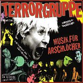 Play & Download Musik Für Arschlöcher by Terrorgruppe | Napster