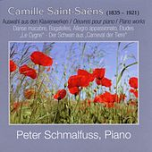Play & Download Camille Saint-Saëns: Camille Saint-Saëns by Peter Schmalfuss | Napster