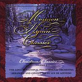 Play & Download Mormon Hymn Classics, Christmas Classics Volume 5 by Lex De Azevedo | Napster