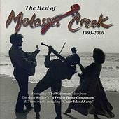 Play & Download Best Of Molasses Creek: 1993 To 2000 by Molasses Creek | Napster