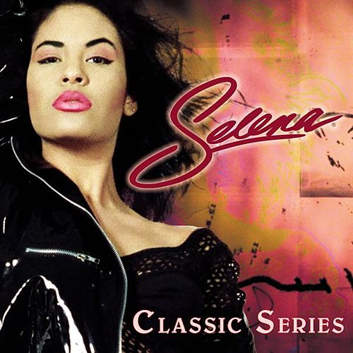 Play & Download Classic Series 5 by Selena | Napster