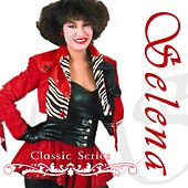 Play & Download Classic Series 3 by Selena | Napster
