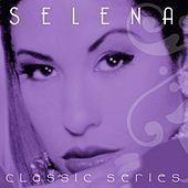 Play & Download Classic Series 4 by Selena | Napster