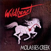 Play & Download Wildheart by Molasses Creek | Napster