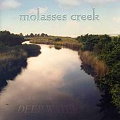 Play & Download Deepwater by Molasses Creek | Napster