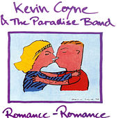 Play & Download Romance - Romance by Kevin Coyne | Napster