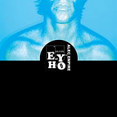 Play & Download On Fire by Alec Empire | Napster