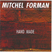 Play & Download Hand Made by Mitchel Forman | Napster