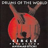 Drums of the World by Circle Percussion
