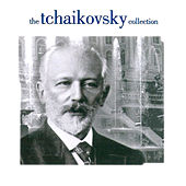 The Tchaikovsky Collection by Various Artists